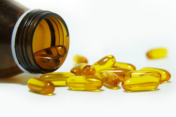 fish-oil-capsules-web.jpeg