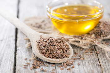 flax-seeds-oil-omega-3-web.jpeg