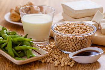 soy-products-web.jpg